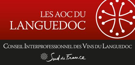 civl-aoc-languedoc