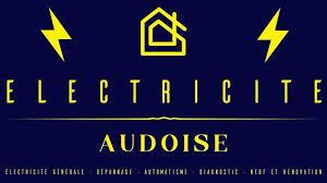 Electricité Audoise